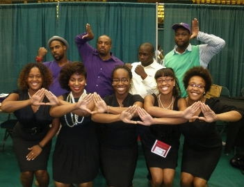 Dating A Man Of Omega Psi Phi
